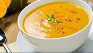 Een soep die vet verbrandt? We hebben er wel 5! Ze zijn heerlijk en gezond en wa