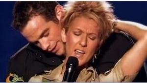 Zoals zij samen zingen, zorgen ze voor kippenvel over het hele lichaam!