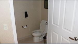 Wie zegt dat wasverzachter alleen voor in de wasmachine is? Bekijk 11 andere toe