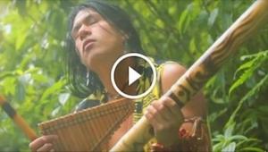 Dit nummer is aangemerkt als belangrijkste culturele erfgoed van Peru. Je moet h