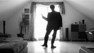 Deze ongelofelijke dans heeft al bijna 40 miljoen weergaven op YouTube!