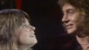 Het duet van Chris Norman en Suzi Quatro is al een tijdje geleden! Herinner je d