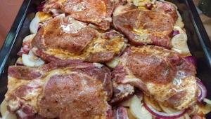 Het barbecue-seizoen is in volle gang en je zal eindelijk de kans hebben om je v