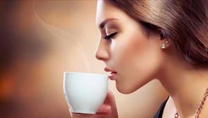 8 gewoonten die een tragisch effect hebben op de werking van uw nieren!