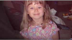 Dit meisje braakte jarenlang. Toen haar dokters uiteindelijk de reden ontdekten