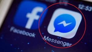 De politie waarschuwt tegen een nieuwe virus op Facebook. Lees waar je op moet l