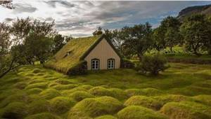 21 foto's waardoor je zult dromen van een reis naar IJsland! Een toverland!