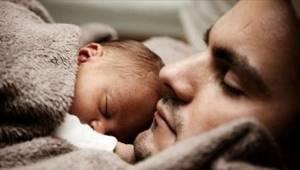 We hebben medelijden met kinderen die alleen een vader en geen papa hebben.