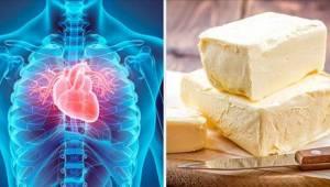 5 producten die je hart aanzienlijk verzwakken. Deze moet je vermijden!