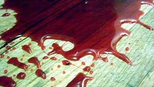 Verbazingwekkend hoe onze bloedgroep ons leven beïnvloedt!