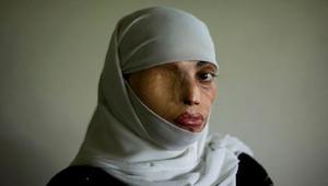 10 landen waar vrouwen zich niet veilig kunnen voelen.
