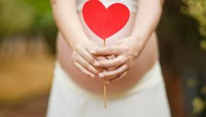 3 feiten over keizersnedes die iedere moeder moet kennen.